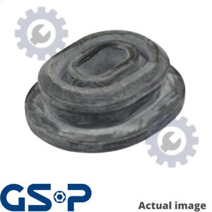 MOUNTING RADIATOR FOR VW PASSAT/CC/SEDAN/GRANDE/Magotan/ALLTRACK MAGOTAN GOLF
