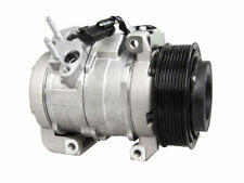 For 2011-2016 Ram 5500 A/C Compressor 31272MP 2012 2013 2014 2015 6.7L 6 Cyl