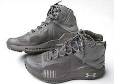 Under Armour Verge 2.0 GTX Zapatos (9) Gris