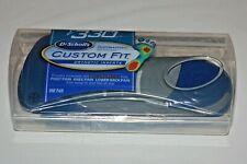 Dr. Scholl's CF330 Custom Fit Orthotic Inserts Dr.Scholl's One Pair NEW/BOXED