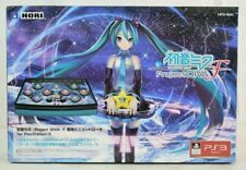 Hatsune Miku - Project Diva -F PS3 Mini Controller (Japanese import) - US Seller