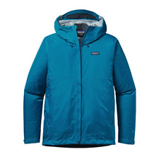 Patagonia Torrentshell Jacket Rosso Mis-xl