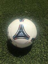 Adidas Mini Soccer Ball Euro Tango 12 size 1 - Made in China