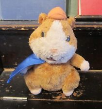 Wonder Pets Guinea Pig Bean Bag toy