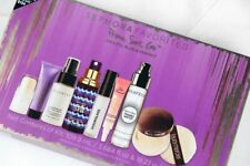 [SEPHORA FAVORITES] Prime, Set, Go Makeup Gift Set *smooth, blur, and perfect