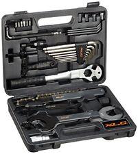 Tool maleta To-tc01 0 Xlc bicicleta herramienta