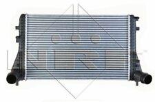 AUDI S3 8P 2.0 Intercooler 09 to 13 NRF 1K0145803AK 1K0145803BE 1K0145803BP New