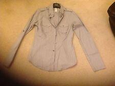 Next Women's Waist Length Tops & Shirts ,no Multipack