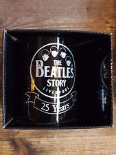 BEATLES - Story- mok/tas/mug/tasse - NEW IN BOX
