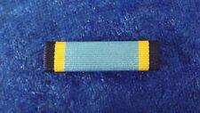 ^ US Medal Ordensspange Ribbon Bar Aerial Achievement Medal
