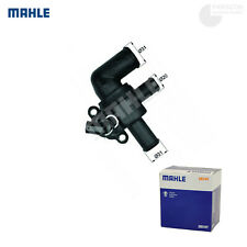Mahle Original Thermostat Kühlmittel TI5390 für SMART