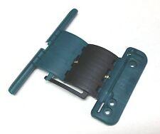 SOMFY Verbinder Achtkantwelle IPSO Motor Aufhängung Rollladen Rolladen Welle