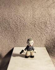 AMC's The Walking Dead FUNKO Mystery Mini SHANE WALSH In Memorium Vinyl Figure