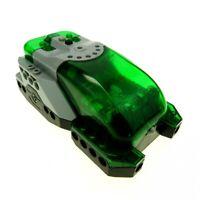 1 x Lego Technic Rad Reifen 94.2x22 dunkel grau 88516 4567999 4658051 88517c01