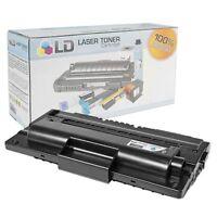 022N02190 022N02191 022N02373 Feed ADF Pickup Roller Xerox 3200 3300 4150 4250