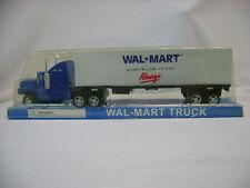 Plastic WAL-MART TRUCK T610772