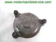 Cover Oil Filter Yamaha Majesty 400 ABS (2011 - 14) 5RU134470000