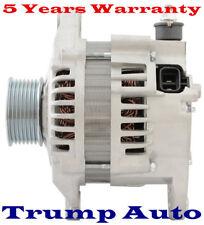 Alternator fit Nissan Navara D22 4WD eng ZD30ETI 3.0L Diesel 01-17