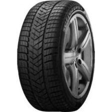 Neumáticos Pirelli 205/50 R17 para coches