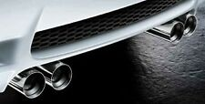 BMW E92 F93 M3 2008-2013 Coupe Or Convertible OEM M Performance Exhaust New