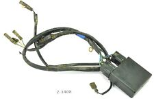 HONDA CRF 450 R pe05e Bj. 2003-Dispositif de commande CDI manipulateur