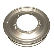 Front Tractor Wheel Rim 19 Large Center Fits Ford 9n 2n Replaces 9n1015a