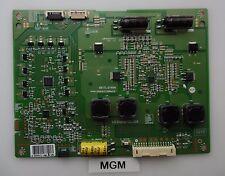 ~LG 55LA9650-UA LED Driver Board 6917L-0149A PPW-LE55UD-0~