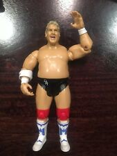 WWE Classic Superstars Dusty Rhodes 100% Complete, MINT Condition