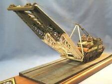 Resicast 1/35 SBG Assault Bridge (for AFV Club Churchill AVRE kit) 351119