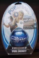Powerball 250hz Classic - Gyroscope Hand Grip Exerciser Ball - VGC
