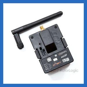 FrSky XJT Telemetry Module(for JR type Transmitter) - US Dealer