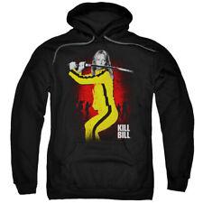 "Kill Bill ""Surrounded"" Hoodie, Sweatshirt or Long Sleeve Tee"