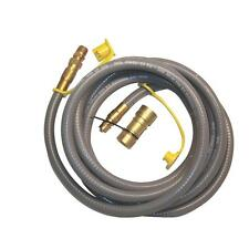 MR. HEATER 12' Ng Patio Hose