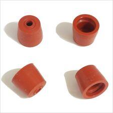365E Hong ni accesorios y piezas de Repuesto RC Coche-nuevo shock eje de polvo cubre