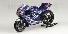 MINICHAMPS 1/12 -YAMAHA YZR 500 - NAKANO-MOTO GP 2002-122 026356