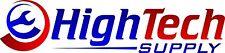 DRIVE REPAIR SERVICE FANUC A06B-6096-H204 or A06B-6096-H205 1 YEAR WARRANTY
