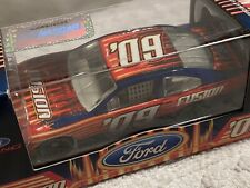 1:64 Ford Fusion 2009 Action COT Nascar Die-Cast
