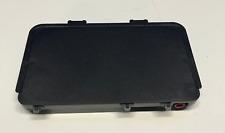 VW Induktive Ladeplatte QI Ladeplatte Koppelantenne 5NA980611