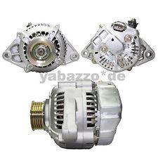 Lichtmaschine TOYOTA CELICA (_T20_) 1.8 i 16V 70A  NEU !! TOP !! 101211-5020
