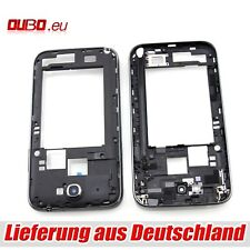 Quadro Guscio Chassis Frame Bezel Housing Cover Samsung Galaxy Note 2 n7105
