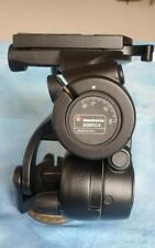 Manfrotto 808RC4 3-Way Head - Bogen - Pre-owned