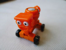 Learning Curve Bob the Builder Dizzy Metal Toy Car New Loose Buy 3 Get 1 Free