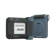 Swissphone s.QUAD X15 - DME