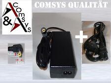 Netzteil Adapter Ladegerät Notebook Targa Traveller Serien 19V 3.42A 65W
