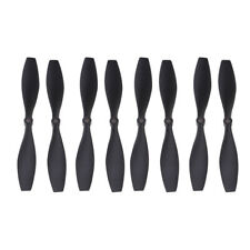 8PCS RC Plane Replacement (Propeller) for WLtoys F949 Parts