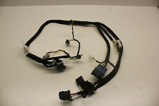 2012 FIAT 500 CABLE WIRING WIRE HARNESS LOOM A71213600 OEM (112)