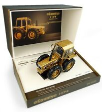 UH COUNTY 1174 TRACTOR GOLD LIMITED EDITION BOX SET 1/32 SCALE - NEW IN