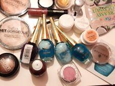 mix cosmetic job lot