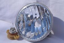 For 2007-2013 Tahoe Avalanche Yukon Suburban One Driving Fog Light Lamp w/Bulb