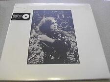 Broken Twin - May - LP Vinyl /// Neu & OVP /// incl. CD